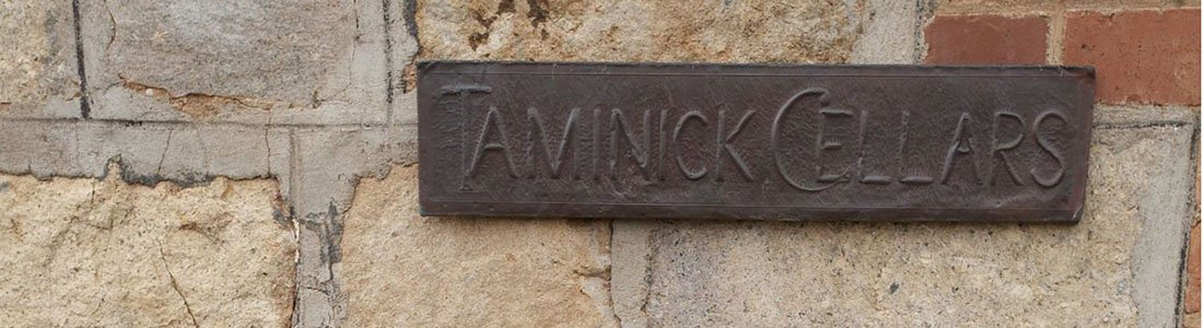 Taminick Cellars