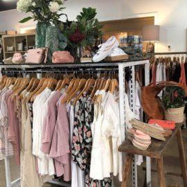 Rambling Rose Store Benalla