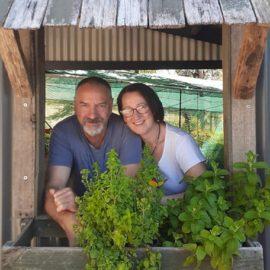 Yarrowood Nursery-Cafe-Farmshop